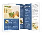0000045679 Brochure Templates