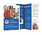 0000045693 Brochure Templates
