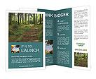 0000045697 Brochure Templates