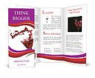 0000045698 Brochure Templates