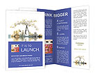 0000045704 Brochure Templates