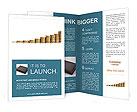 0000045713 Brochure Templates