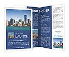0000045732 Brochure Templates