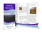 0000045734 Brochure Templates