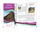 0000045735 Brochure Templates