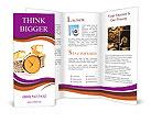 0000045746 Brochure Templates