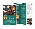0000045749 Brochure Templates