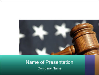 0000045749 PowerPoint Template