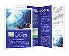 0000045753 Brochure Templates