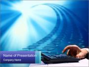 0000045753 Шаблоны презентаций PowerPoint