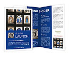 0000045754 Brochure Templates