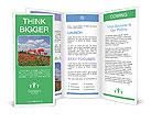 0000045765 Brochure Templates