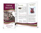 0000045770 Brochure Templates