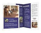 0000045784 Brochure Templates