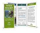 0000045790 Brochure Templates