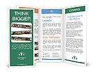 0000045792 Brochure Templates