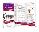 0000045794 Brochure Templates