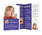 0000045805 Brochure Templates