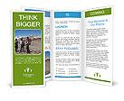 0000045816 Brochure Templates