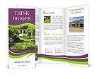0000045820 Brochure Templates