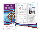 0000045821 Brochure Templates