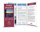 0000045828 Brochure Templates