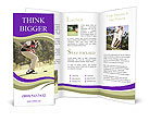 0000045830 Brochure Templates