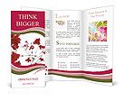 0000045832 Brochure Templates