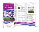 0000045834 Brochure Templates