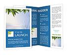 0000045835 Brochure Templates
