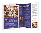 0000045838 Brochure Templates