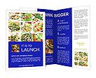 0000045841 Brochure Templates