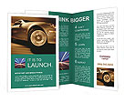0000045850 Brochure Templates