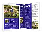 0000045860 Brochure Templates