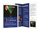 0000045861 Brochure Templates