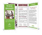 0000045862 Brochure Templates