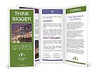 0000045869 Brochure Templates