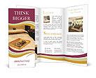0000045876 Brochure Templates