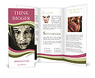 0000045897 Brochure Templates