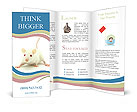 0000045906 Brochure Templates