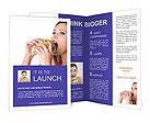 0000045913 Brochure Templates