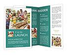 0000045929 Brochure Templates