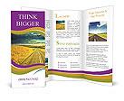 0000045947 Brochure Templates