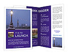 0000045953 Brochure Templates