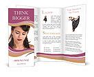 0000045958 Brochure Templates