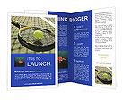 0000045964 Brochure Templates