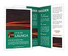 0000045970 Brochure Templates