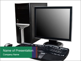 0000045978 PowerPoint Template