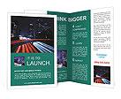 0000045980 Brochure Templates