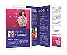 0000045995 Brochure Templates